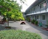 Carlin Apartments, Lake's, Reno, NV