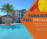The Boulevard Apartments, Largo, FL