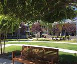 Bay Ave Senior Apartments, 95010, CA
