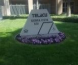 Telacu Sierra Vista, 92401, CA