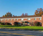 Sherwood Village Apartments, Twinsburg, OH