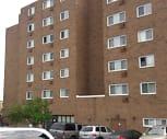 Calvary Towers, 44511, OH