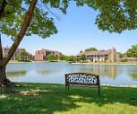 Regency Lakeside Apartment Homes, 68124, NE