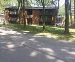 Wood Wind Gardens Apartments, 13212, NY
