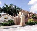 Captiva Club, Cutler Bay, FL