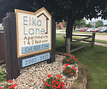 Elka Lane Apartments, Waunakee, WI