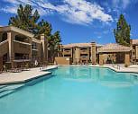 Alantra, Kleinman Park, Mesa, AZ
