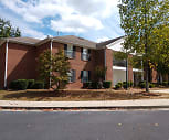Harbor Pointe Apartments, Moultrie, GA