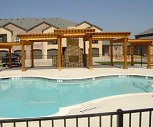 Bella Vita Apartment Homes, Waxahachie High School Of Choice, Waxahachie, TX