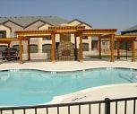 Bella Vita Apartment Homes, Ennis, TX
