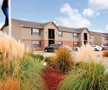 Huntington Chase Apartments, Fort Smith, AR