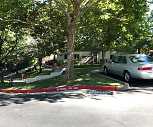 Woodcreek Terrace, Blue Oaks, Roseville, CA