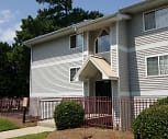 Spring Chase Apartments, 30021, GA