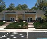 Brentwood, 20111, VA