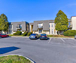 Forest Creek Apartments, West Deptford High School, Westville, NJ