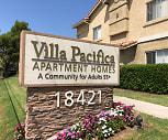 Villa Pacifica, Yorba Linda, CA