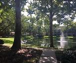 Ocean Grove Ponte Vedra, Palmer Catholic Academy, Ponte Vedra Beach, FL