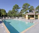 Pool, Mira Verde