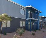 Cascade Apartments, Lake Las Vegas, Henderson, NV
