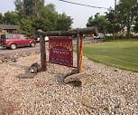 Applewood Retirement Community, West Pleasant View, CO
