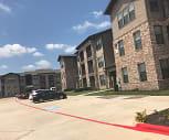 The Commons at Hollyhock, Katy, TX