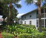 Mallards Landing, Century Village, FL