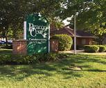 Beacon Cove, 60074, IL
