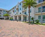 Town Westshore, 33611, FL