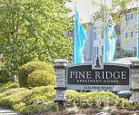 Pine Ridge, Bremerton, WA