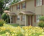 North Ridge Apartments, 35816, AL