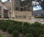 The Brittmoore, Jersey Village, TX
