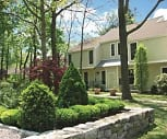 Greenwich Oaks, North Hempstead, NY
