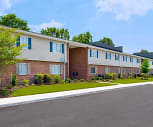 Thrive Apartment Homes, Chesapeake, VA