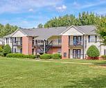 The Retreat at Baywood, Morrow, GA