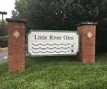 Little River Glen, 22003, VA