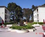 Main Image, Montevista Apartments