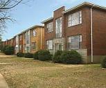 Lindenwood Heights, 63109, MO