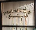 Patricia White Apartments, Newton, MA