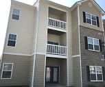 Aventura At Mid Rivers, Chesterfield, MO