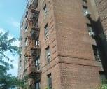 89-25 ELMHURST AVE, 11369, NY