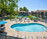 Fiesta Village Furnished Apartments, Gilbert, AZ