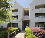 Wellesley Woods, South Newport News, Newport News, VA