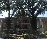 Fountainhead Apartments, Richfield, MN