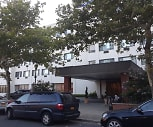The Waterford Senior Living On The Bay, 11697, NY