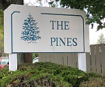 Pines Apartment, 44875, OH