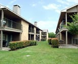 Preview, Country Club Condominiums
