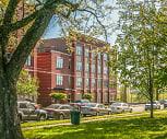 Parkview Midtown, Hermitage Hall, Nashville, TN