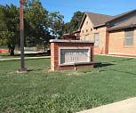 Cavile Place, 76111, TX