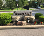 Townhomes At Stonecrest, Huntleigh, MO