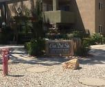 Casa Del Sol Apartments, Lenwood, CA